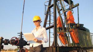 TRANSFORMER FLUSH OIL