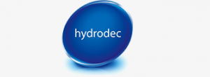 Hydrodec